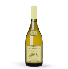 chignin-bergeron-la-cigale-blanc-2010