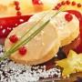 Quel vin avec le foie gras ?